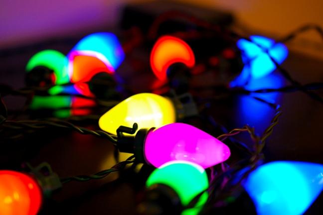 lights 002