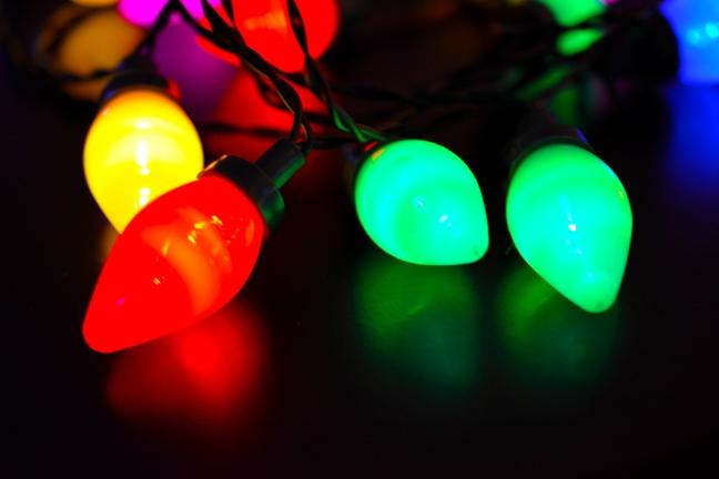 lights 007