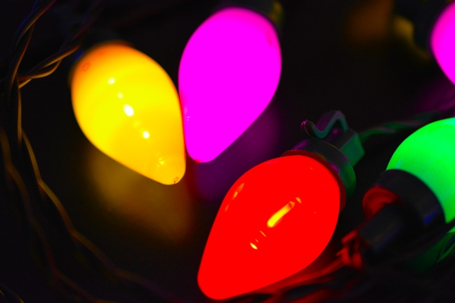 lights 009