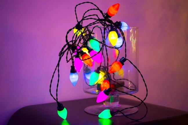 lights 013