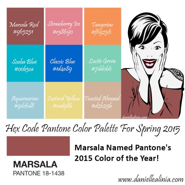 Spring-2015-colour-chart